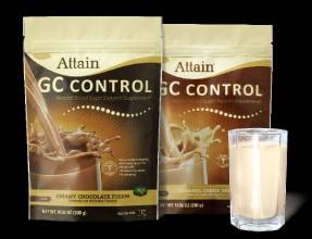 gc control (2)