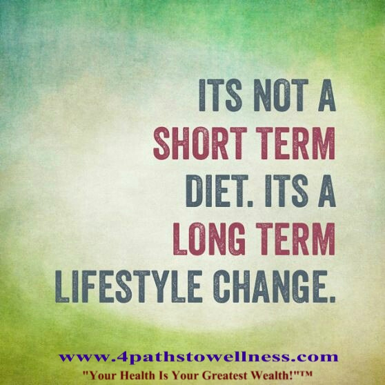 Successful Weight Loss Tips 4 Paths To Wellness