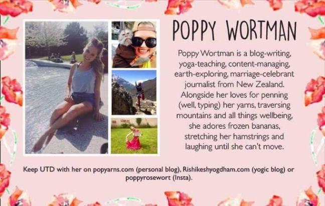 Poppy Guest 1[1072]
