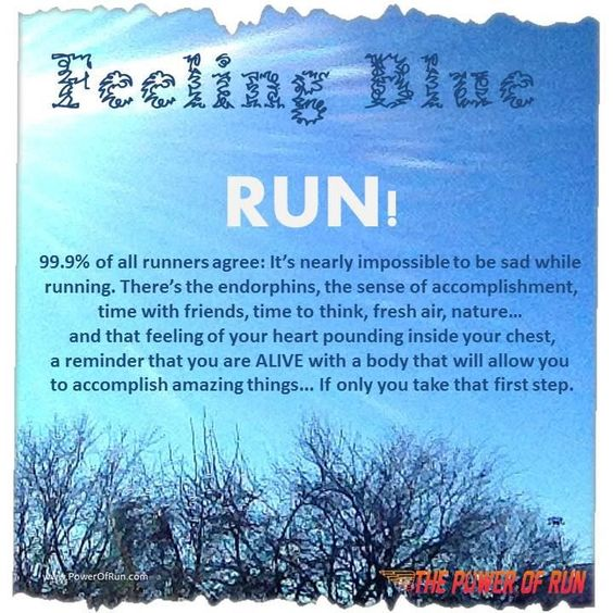 running therapy 2