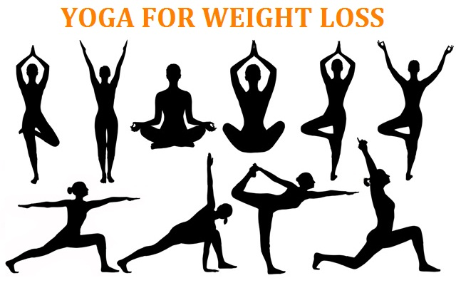 yoga-poses-for-weight-loss