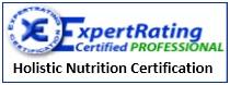 holistic_Certification